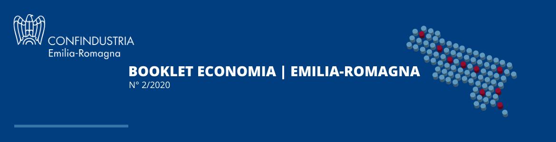 Confindustria Emilia Romagna La Voce Dell Industria Dell Emilia Romagna